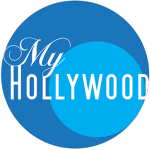 myhollywood_logo_v61_wm-01-01